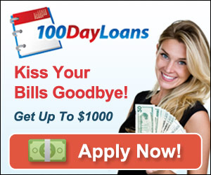 best payday loans for bad credit direct lenders